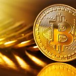 Requiring opting of bitcoin investment
