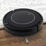 Find the most effective Robot Vacuum for Your Home