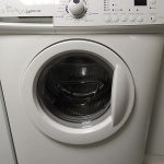 Additional benefits of commercial top loader washing machine