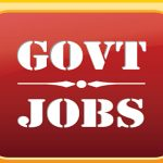 Chandigarh Govt Jobs Opportunities in Railways and Banks