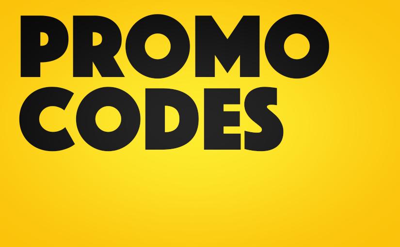 Boden voucher codes