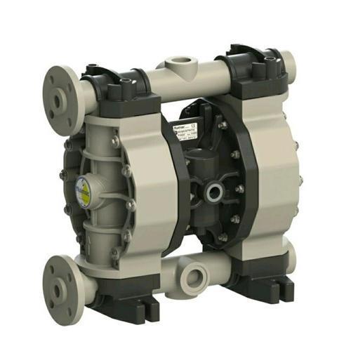 CAD capabilities