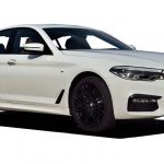 BMW Cars Dealer Marketing and advertising for Exceptional Customer Service