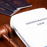 Choosing an Immigration Legislation Lawyer for Canada immigration