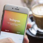 Finest directions for obtaining Instagram hack