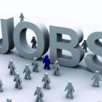 Online First-Rate Results for jobs in Pretoria