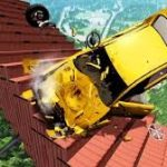 Fervor of Totally free Game titles with Beamng Drive download