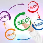 SEO Company the virtuous should information on good quality