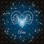 Aries Personality Zodiac and Essential Oils