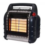 Ecoheat S heaters - Tips on purchasing them