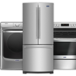 How to Get the Best Bashir Dawood Home Appliance Manufacturer?