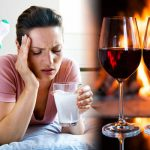 Bid Farewell to Hangovers with Second Wind Nutraceuticals