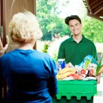 Extraordinary marketing ideas for grocery delivery Ottawa