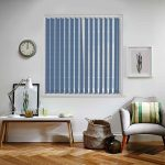 Creative Blinds - Privacy, Light and present day