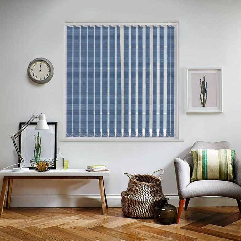 cardiff blinds