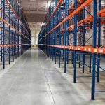 Recognizing the Different Types of heavy duty pallet racking in the marketplace