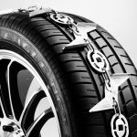 Selecting the very best Tire Chains