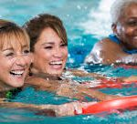 Swimming Lessons for Children - Choosing the Right Teacher