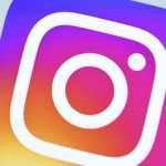 Instagram - All about using it for organizations