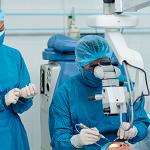 Choosing The Legit Lasik Eye Surgery Clinic Near You