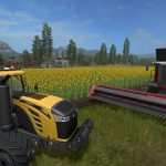 Farming Simulators video gaming referrals