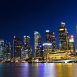 How to choose the best Singapore Wallpapers for Your Desktop PC?