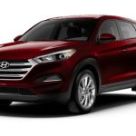 Using Hyundai dealers for new and utilized cars