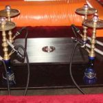 Looking to Buy Wholesale Hookahs? Consider These Tips