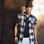 Easy Advice Before Embarking on Starting a Clothing Shop