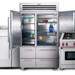 Dishwasher Repair Altadena Positive Conditions To Get It