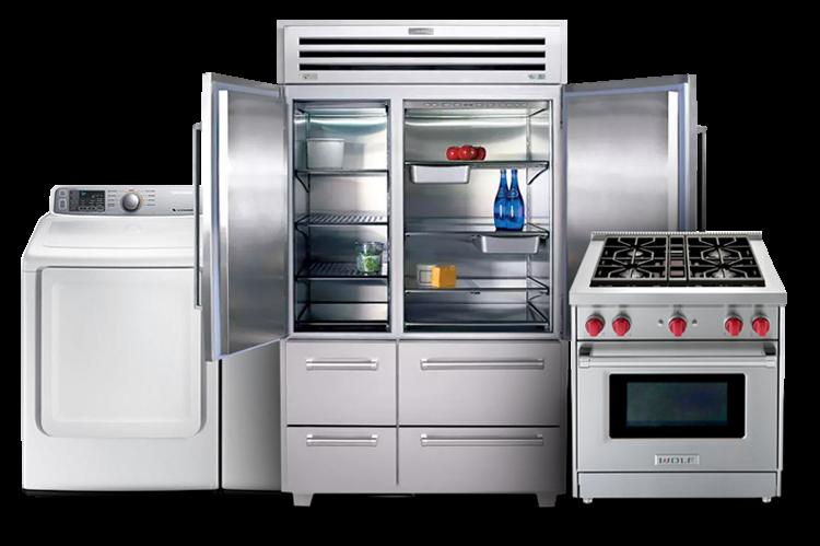 dishwasher repair altadena