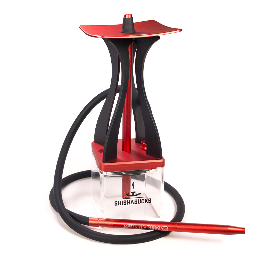 hookah accessories wholesale