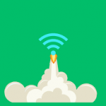 Boost Your WiFi Network's Security