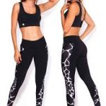 Trendy Activewear, Fashion Loves Fitness