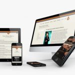 Affordable Web and Graphic Design for Startups