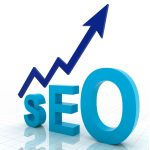 Web Marketing Solutions You Can Obtain for Lawyer Internet Site