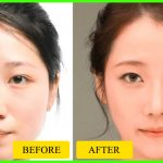 Facial Exercise - It is Never Too Late to Begin