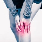 Locating essential for Persistent Joint Pain Will Never Be a simple Work