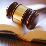 Employing an immigration lawyer: What you ought to know?