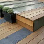 Building a deck - Get good insurance coverage to construct