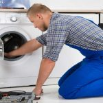 Details of time and money employing auspicious clothes dryer fix service