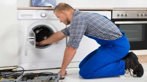 dryer repair service pasadena
