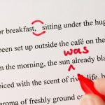 Remedying Grammar Text Correction Using Software