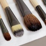 Manual on Just How to Take Care of Makeup Brushes