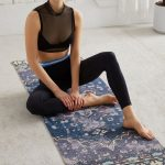 Exists Such a Thing As the most effective Yoga Mat