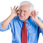 Discovering and in addition Handling Hearing Troubles