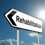 Find reasonable couples rehab