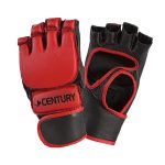 Information on superior Kickboxing Gloves for youth