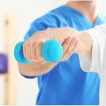 An amazing Physiotherapy will re-adjust your turn