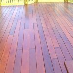 Exploring the Different Types of Decking Boards